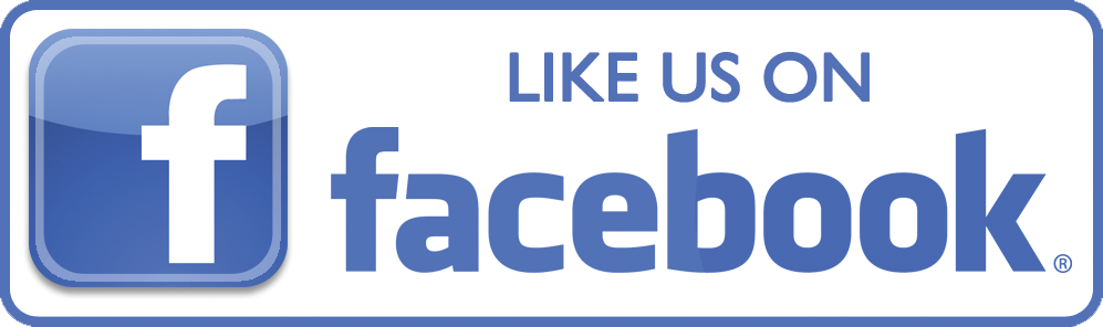 Like CVTECH bvba op Facebook